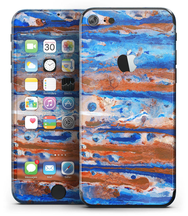 Abstract_Wet_Paint_Rustic_Blue_-_iPhone_7_-_FullBody_4PC_v2.jpg