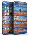 Abstract_Wet_Paint_Rustic_Blue_-_iPhone_7_Plus_-_FullBody_4PC_v3.jpg