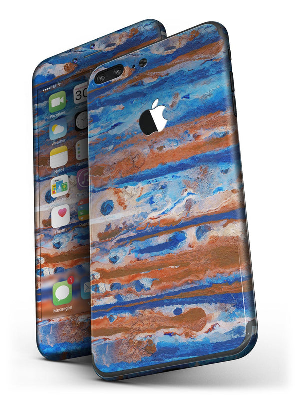 Abstract_Wet_Paint_Rustic_Blue_-_iPhone_7_Plus_-_FullBody_4PC_v4.jpg
