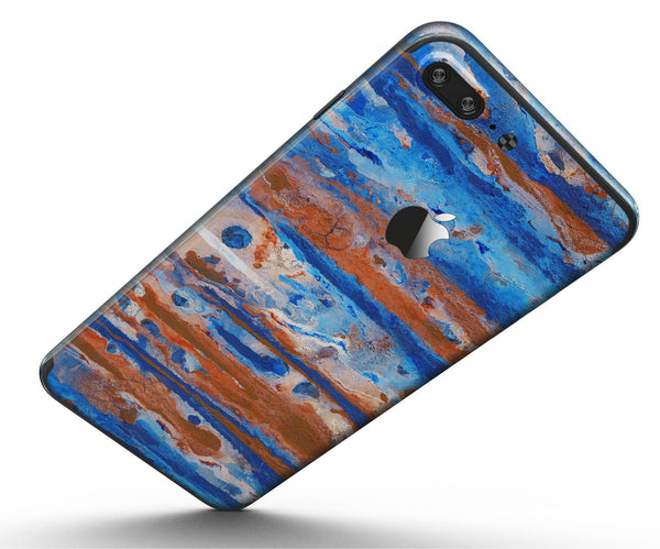 Abstract_Wet_Paint_Rustic_Blue_-_iPhone_7_Plus_-_FullBody_4PC_v5.jpg