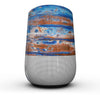 Abstract_Wet_Paint_Rustic_Blue_Google_Home_v1.jpg
