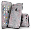 Abstract_Wet_Paint_Subtle_Pink_and_Gray_-_iPhone_7_-_FullBody_4PC_v1.jpg
