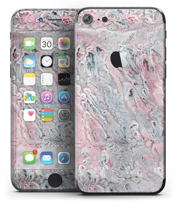 Abstract_Wet_Paint_Subtle_Pink_and_Gray_-_iPhone_7_-_FullBody_4PC_v2.jpg