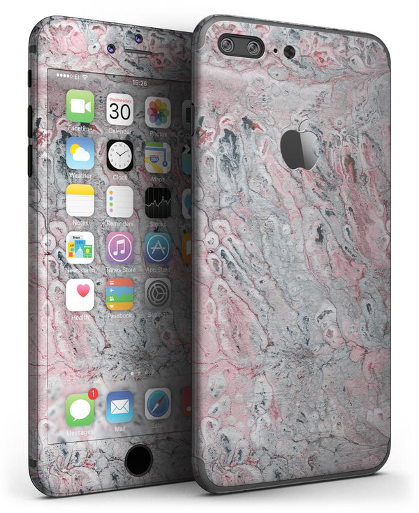 Abstract_Wet_Paint_Subtle_Pink_and_Gray_-_iPhone_7_Plus_-_FullBody_4PC_v3.jpg
