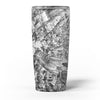 Aerial_CityScape_Black_and_White_-_Yeti_Rambler_Skin_Kit_-_20oz_-_V5.jpg