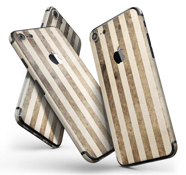 Aged_Brown_and_Grunge_Vertical_Stripes_-_iPhone_7_-_FullBody_4PC_v11.jpg