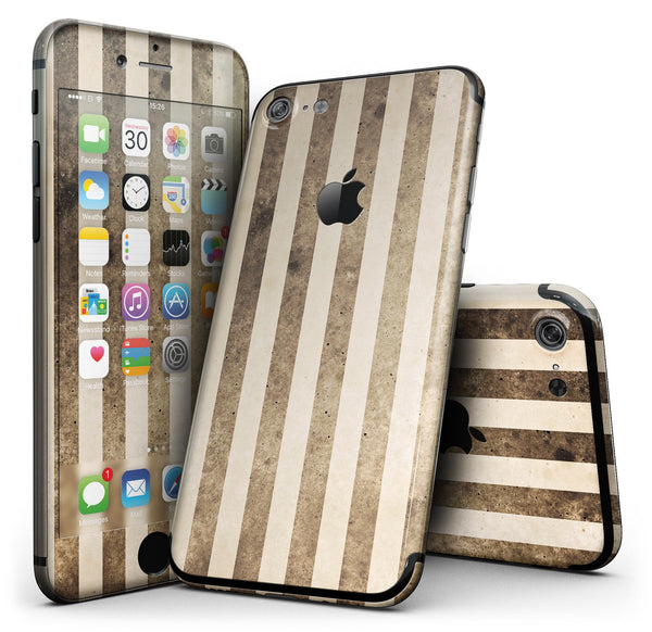 Aged_Brown_and_Grunge_Vertical_Stripes_-_iPhone_7_-_FullBody_4PC_v1.jpg