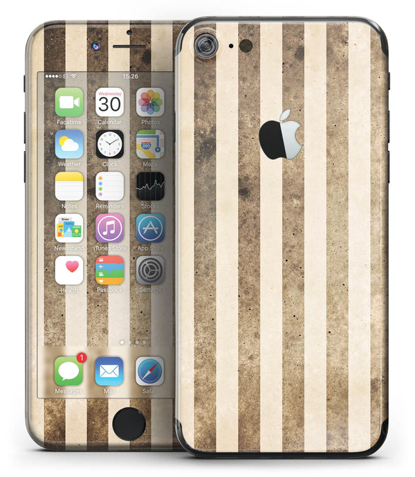 Aged_Brown_and_Grunge_Vertical_Stripes_-_iPhone_7_-_FullBody_4PC_v2.jpg