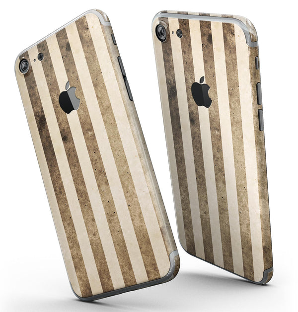 Aged_Brown_and_Grunge_Vertical_Stripes_-_iPhone_7_-_FullBody_4PC_v3.jpg