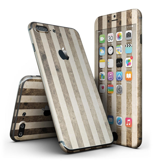 Aged_Brown_and_Grunge_Vertical_Stripes_-_iPhone_7_Plus_-_FullBody_4PC_v2.jpg