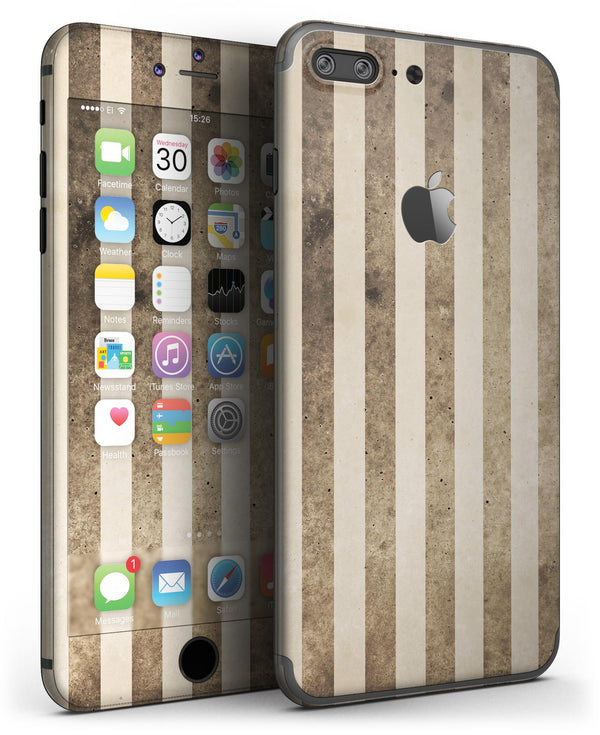 Aged_Brown_and_Grunge_Vertical_Stripes_-_iPhone_7_Plus_-_FullBody_4PC_v3.jpg