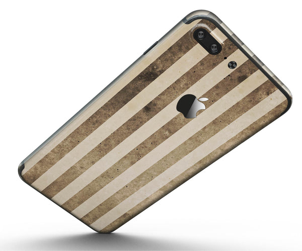 Aged_Brown_and_Grunge_Vertical_Stripes_-_iPhone_7_Plus_-_FullBody_4PC_v5.jpg