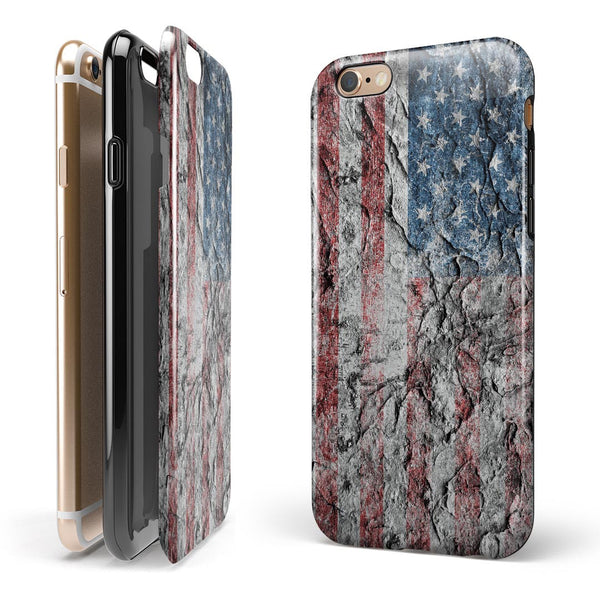 Aged_and_Wrinkled_American_Flag_-_iPhone_6s_-_Gold_-_Black_Rubber_-_Hybrid_Case_-_Shopify_-_V10_SMALL.jpg
