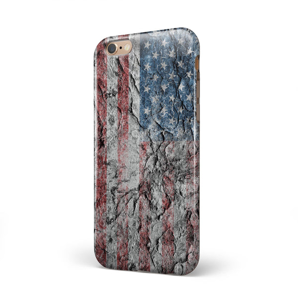 Aged_and_Wrinkled_American_Flag_-_iPhone_6s_-_Gold_-_Clear_Rubber_-_Hybrid_Case_-_Shopify_-_V1.jpg