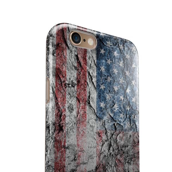 Aged_and_Wrinkled_American_Flag_-_iPhone_6s_-_Gold_-_Clear_Rubber_-_Hybrid_Case_-_Shopify_-_V5.jpg