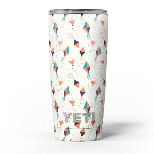 All_Over_Flying_Kites_Pattern_-_Yeti_Rambler_Skin_Kit_-_20oz_-_V5.jpg