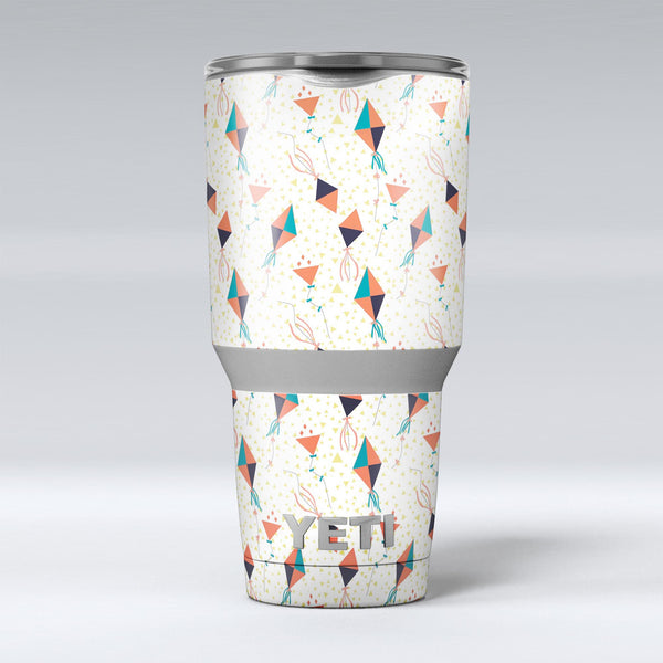 All_Over_Flying_Kites_Pattern_-_Yeti_Rambler_Skin_Kit_-_30oz_-_V1.jpg