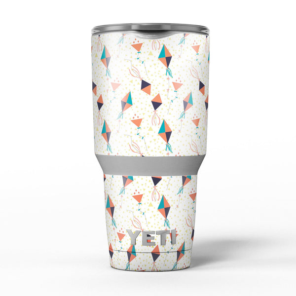 All_Over_Flying_Kites_Pattern_-_Yeti_Rambler_Skin_Kit_-_30oz_-_V5.jpg