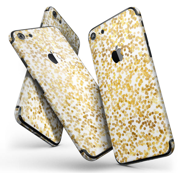 All_Over_Scattered_Golden_Micro_Dots_-_iPhone_7_-_FullBody_4PC_v11.jpg