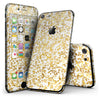All_Over_Scattered_Golden_Micro_Dots_-_iPhone_7_-_FullBody_4PC_v1.jpg