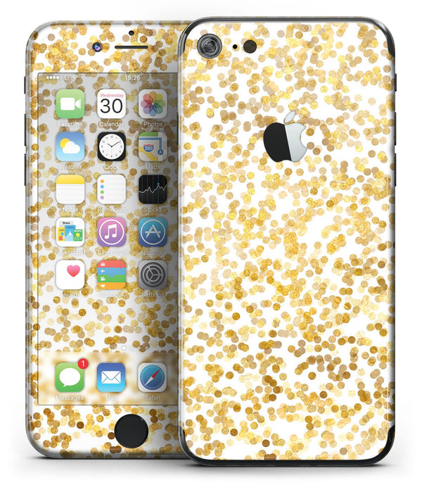 All_Over_Scattered_Golden_Micro_Dots_-_iPhone_7_-_FullBody_4PC_v2.jpg
