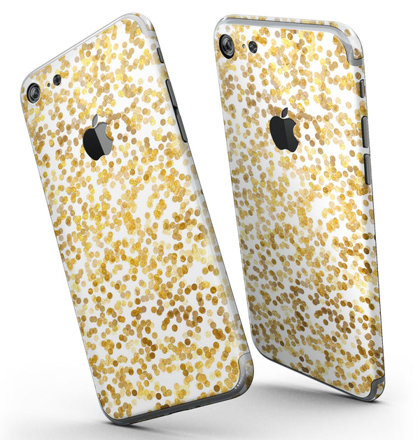 All_Over_Scattered_Golden_Micro_Dots_-_iPhone_7_-_FullBody_4PC_v3.jpg