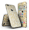 All_Over_Scattered_Golden_Micro_Dots_-_iPhone_7_Plus_-_FullBody_4PC_v2.jpg