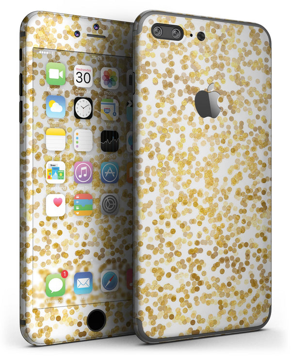 All_Over_Scattered_Golden_Micro_Dots_-_iPhone_7_Plus_-_FullBody_4PC_v3.jpg