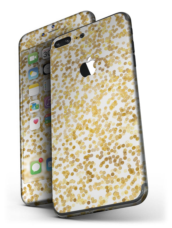 All_Over_Scattered_Golden_Micro_Dots_-_iPhone_7_Plus_-_FullBody_4PC_v4.jpg