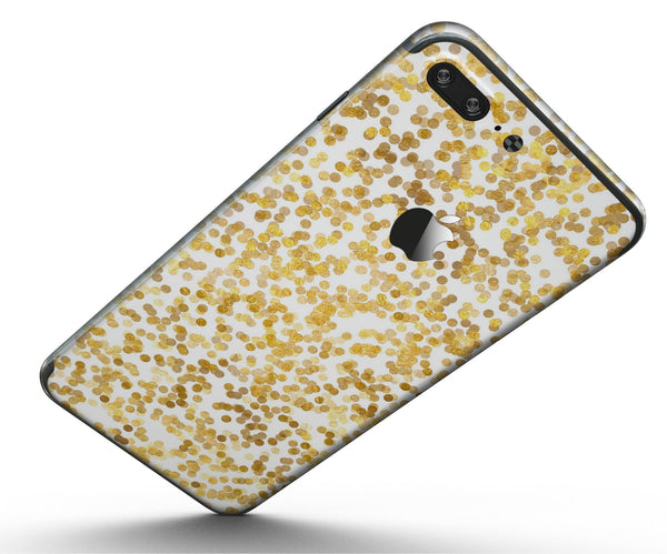 All_Over_Scattered_Golden_Micro_Dots_-_iPhone_7_Plus_-_FullBody_4PC_v5.jpg