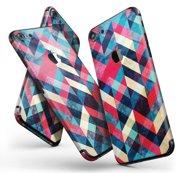 Angled_Colored_Pattern_-_iPhone_7_-_FullBody_4PC_v11.jpg