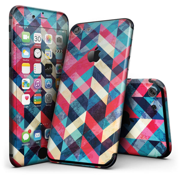 Angled_Colored_Pattern_-_iPhone_7_-_FullBody_4PC_v1.jpg