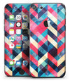 Angled_Colored_Pattern_-_iPhone_7_-_FullBody_4PC_v2.jpg