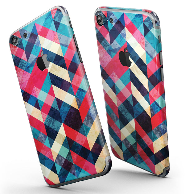 Angled_Colored_Pattern_-_iPhone_7_-_FullBody_4PC_v3.jpg