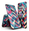 Angled_Colored_Pattern_-_iPhone_7_Plus_-_FullBody_4PC_v2.jpg
