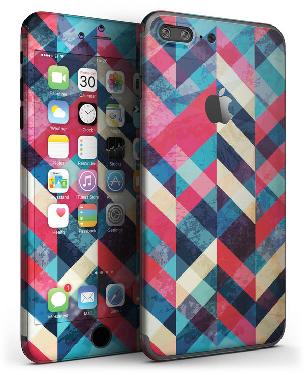 Angled_Colored_Pattern_-_iPhone_7_Plus_-_FullBody_4PC_v3.jpg