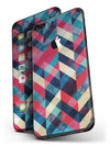 Angled_Colored_Pattern_-_iPhone_7_Plus_-_FullBody_4PC_v4.jpg