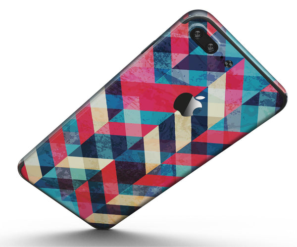 Angled_Colored_Pattern_-_iPhone_7_Plus_-_FullBody_4PC_v5.jpg
