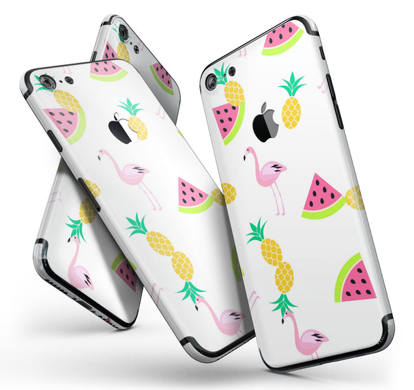 Animated_Flamingos_and_Fruit_-_iPhone_7_-_FullBody_4PC_v11.jpg