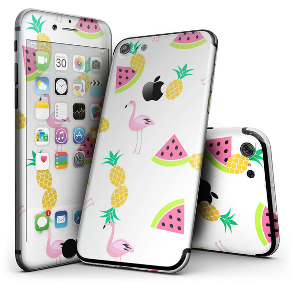 Animated_Flamingos_and_Fruit_-_iPhone_7_-_FullBody_4PC_v1.jpg