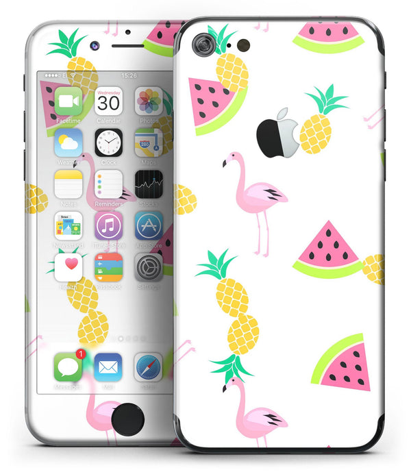 Animated_Flamingos_and_Fruit_-_iPhone_7_-_FullBody_4PC_v2.jpg