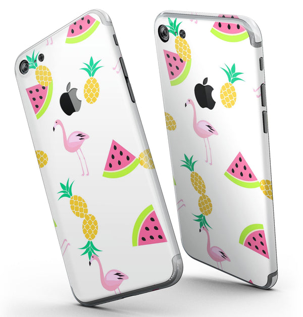 Animated_Flamingos_and_Fruit_-_iPhone_7_-_FullBody_4PC_v3.jpg