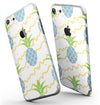 Animated_Retro_Pineapples_-_iPhone_7_-_FullBody_4PC_v3.jpg