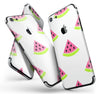 Animated_Watermelon_Pattern_-_iPhone_7_-_FullBody_4PC_v11.jpg