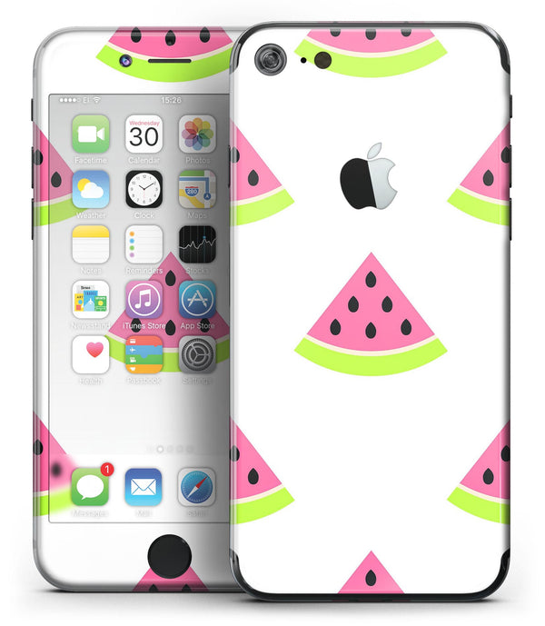 Animated_Watermelon_Pattern_-_iPhone_7_-_FullBody_4PC_v2.jpg