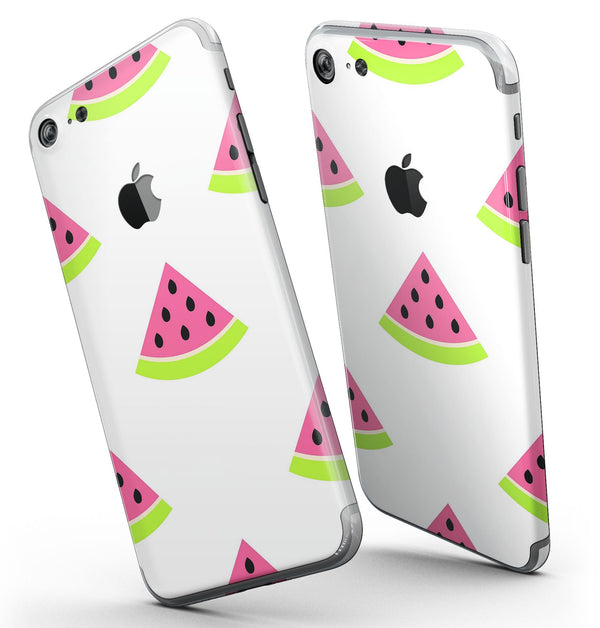 Animated_Watermelon_Pattern_-_iPhone_7_-_FullBody_4PC_v3.jpg