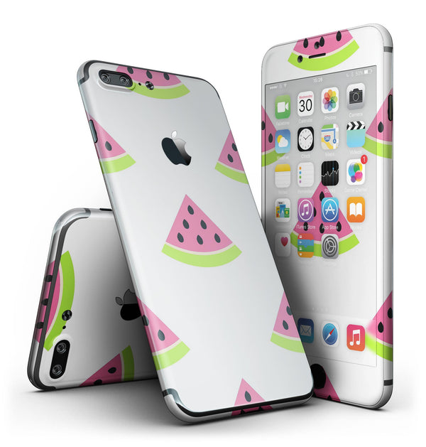 Animated_Watermelon_Pattern_-_iPhone_7_Plus_-_FullBody_4PC_v2.jpg
