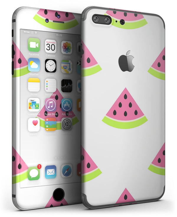 Animated_Watermelon_Pattern_-_iPhone_7_Plus_-_FullBody_4PC_v3.jpg