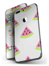 Animated_Watermelon_Pattern_-_iPhone_7_Plus_-_FullBody_4PC_v4.jpg