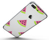 Animated_Watermelon_Pattern_-_iPhone_7_Plus_-_FullBody_4PC_v5.jpg